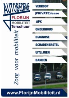 FlorijnMobiliteit