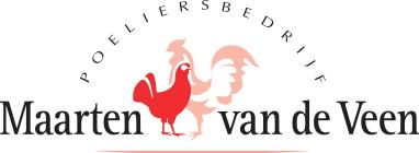 Maarten van de Veen
